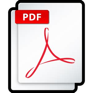 16 Business Plan Examples in PDF