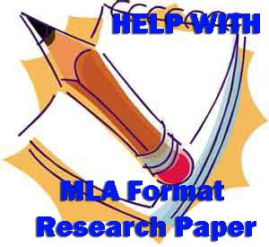 APA Research Paper Format Guidelines PERRLA